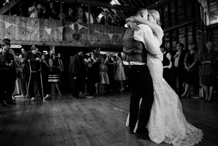 Wedding DJ Henley On Thames