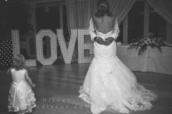 westwood hotel in oxford wedding disco - smdiscos