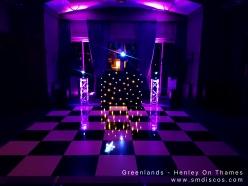 Oxfordshire Henley On Thames DJ
