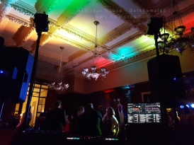 wedding event dj sm discos