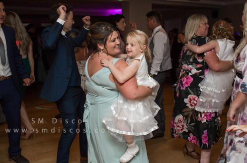 hinksey hill oxford wedding dj - sm discos