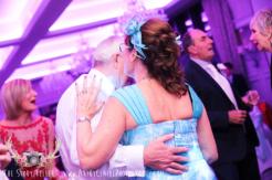 De Vere Latimer Estate Wedding DJ 26