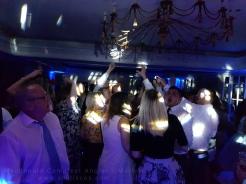 High Wycombe Wedding Birthday DJ
