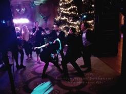 ashridge house wedding dj disco