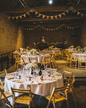 cogges manor farm Witney