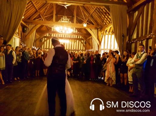 Henley Barn wedding.jpg