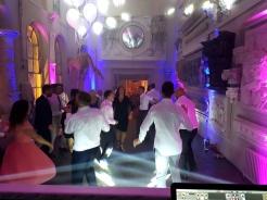 Corporate DJs in Oxford