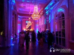 Blue uplighting at Danesfield House.jpg