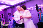 De Vere Latimer Estate Wedding DJ 9