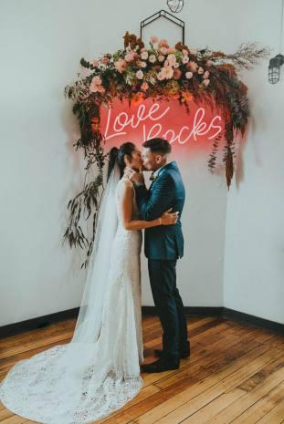 love rocks neon wedding sign.jpg