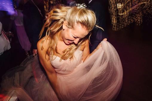 country rustic wedding DJ.jpg