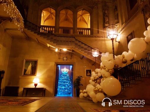 Christmas Party DJs Ashridge House.jpg