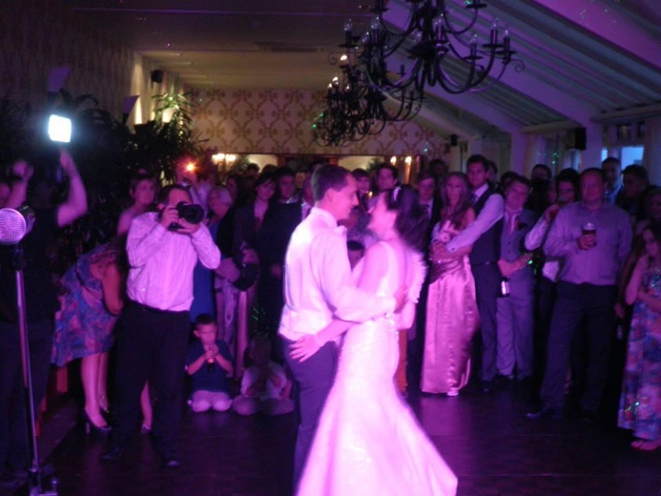 wedding disco sm discos